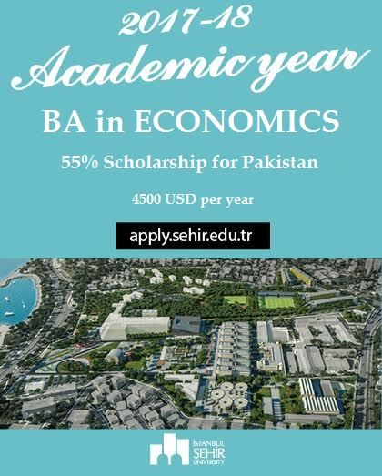 economics and scholarship Chinese government scholarship application of hebei university of economics and business(2015 ) 发布时间: 2015-01-13 10:48:38 | 浏览次数:4129 i how can i get.